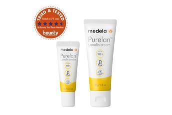 Medela Purelan™ Lanolin Cream