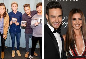One Direction's Liam Payne shares co-parenting struggles as he gets Covid test to see his son