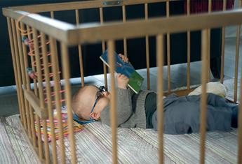 Babies and toddlers are at an alarming risk after 13 playpens failed CHOICE's key safety tests