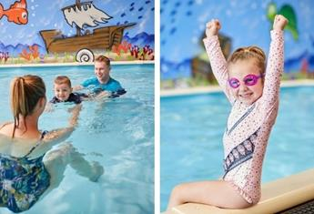 Water safety: 8 simple things parents can do to prevent their child from drowning