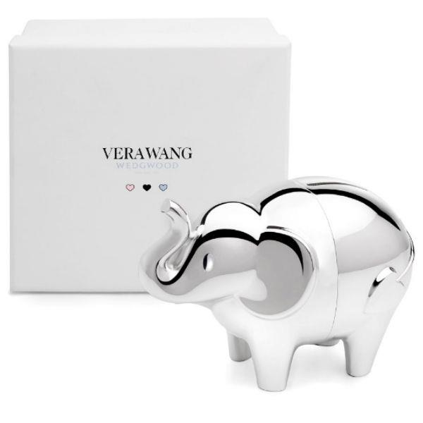 Vera Wang Love Always Baby Bank