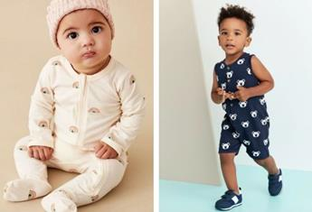 Best baby clothes: The most adorable and affordable babywear brands in Australia