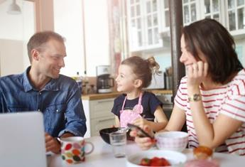 Choosing a guardian for your child: What to consider when preparing your will