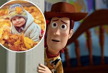 20 awesome Disney-inspired baby boy names and their meanings