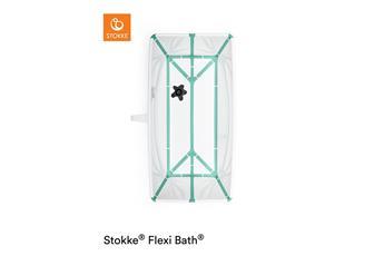 Stokke® Flexi Bath® V2