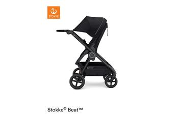 Stokke® Beat™ Stoller