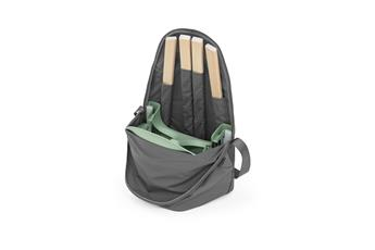 Stokke® Clikk™ Travel Bag