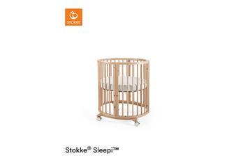 Stokke® Sleepi™ Mini