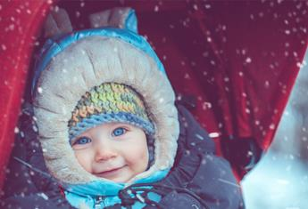 40 beautiful Scottish baby names and their meanings