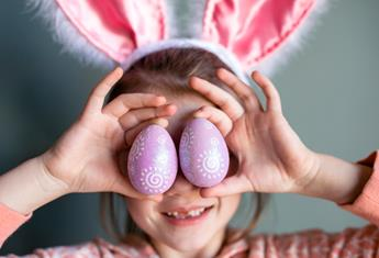 The sweetest shopping ideas for Easter 2021