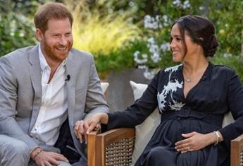 Flying during pregnancy: Why Meghan Markle won't be attending Prince Philip's funeral