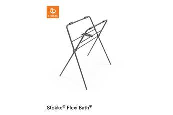 Stokke® Flexi Bath® Stand