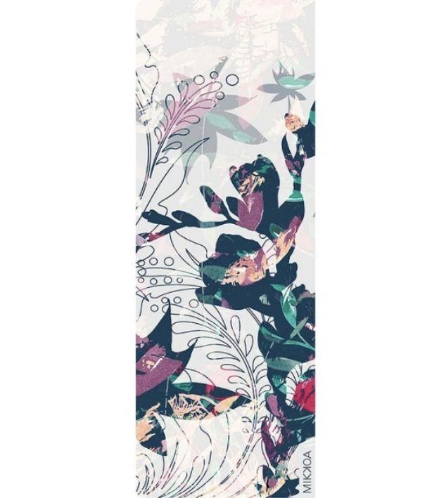 The Someday Co yoga mat