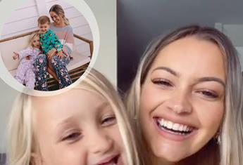 The reel deal: Six Aussie mums you need to follow on TikTok right now!
