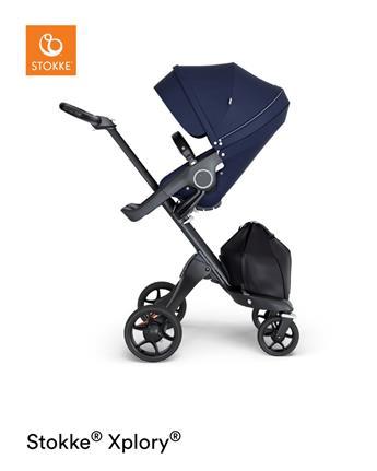 Stokke® Xplory® 6 Stroller