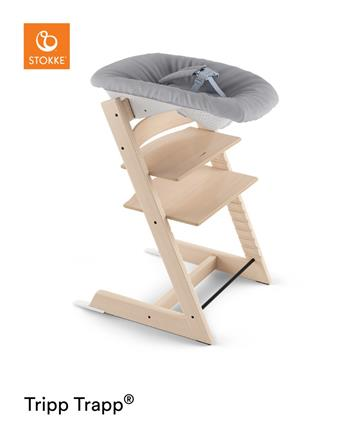 Stokke® Tripp Trapp® Newborn Set