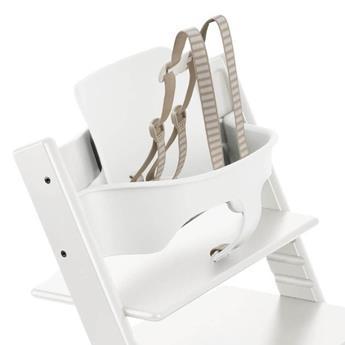Stokke® Tripp Trapp® Baby Set