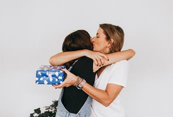 10 of the best gifts to spoil teenage girls
