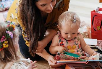 10 of the best baby books to give as gifts and where to buy them