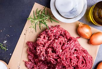 10 mouthwatering mince recipes that turn dull into delicious!
