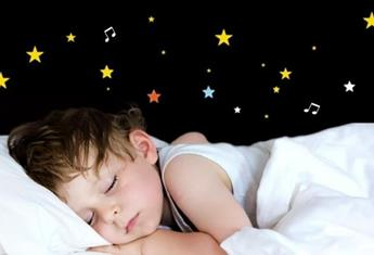 Facing nightly bedtime battles? The calming app that has helped millions of parents