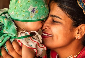 50 of the most beautiful Hindu baby names and their meanings