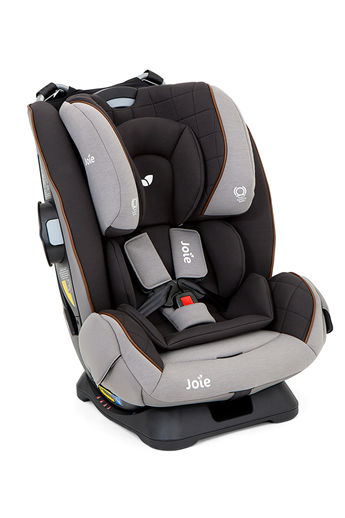 Car seat review: JOIE armour™ fx