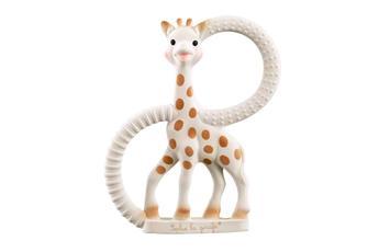 Sophie la girafe® Teething Ring