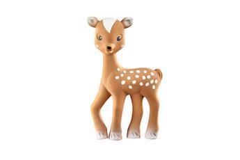 Sophie la girafe® Fanfan the Fawn