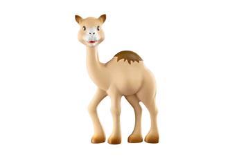 Sophie la girafe® Al'Thir