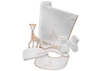 Sophie la girafe® My Birth Outfit