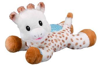 Sophie la girafe® Lullaby Dreams Show Plush