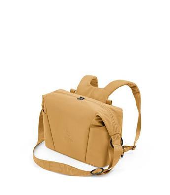Xplory® X Changing Bag