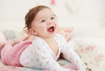 20 oh-so-pretty baby names that mean beautiful