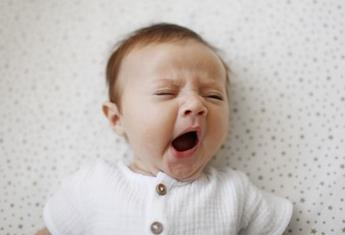 How to cope with a catnapping baby