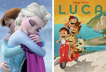 The best family shows to watch on Disney+