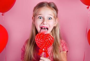 Fact or fiction: Are sugar rushes real… and what about a sugar crash?