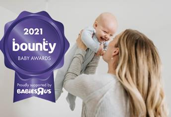 Bounty Baby Awards Winners 2021: And the best baby products are…
