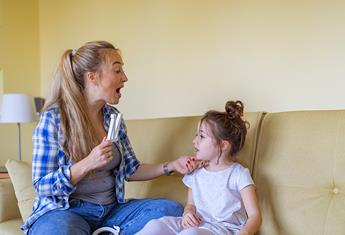 5 Signs your child might have a communication delay