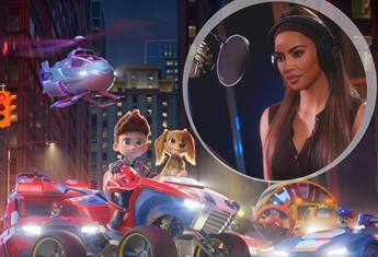 All the best family movies coming to Aussie screens in 2021
