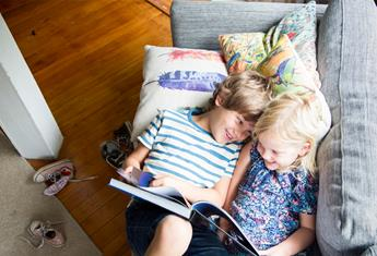 From thoughtful to thought provoking, these are the best kids books to give as gifts