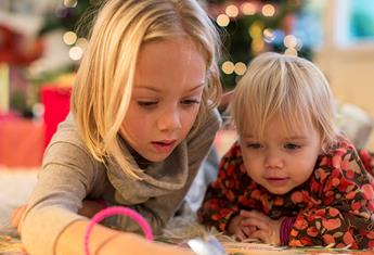 20 of the best advent calendars for kids in 2021